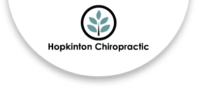 Chiropractic Hopkinton MA Hopkinton Chiropractic
